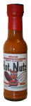 Hot Nutz Chilli Sauce