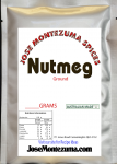 Nutmeg 50 grams