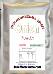 Onion Powder 50 Grams