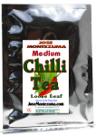 Chilli Tea Medium