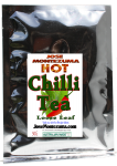 Chilli Tea Hot