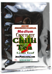 Chocolate Chilli Tea Medi