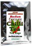 Chilli Tea Medium Chocola