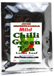 Chilli Green Tea Mild